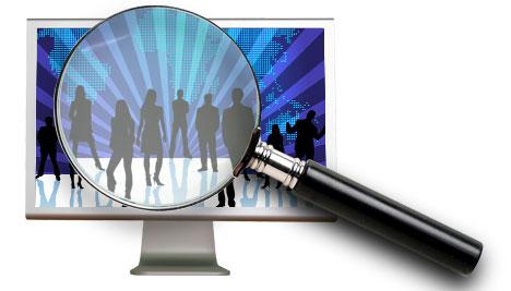 Dịch vụ điều tra giám sát nhân viên doanh nghiệp uy tín