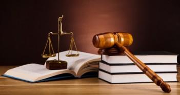 Dịch vụ hỗ trợ giúp văn phòng luật sư tìm chứng cứ