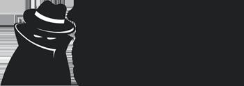 Dịch vụ thám tử doanh nghiệp