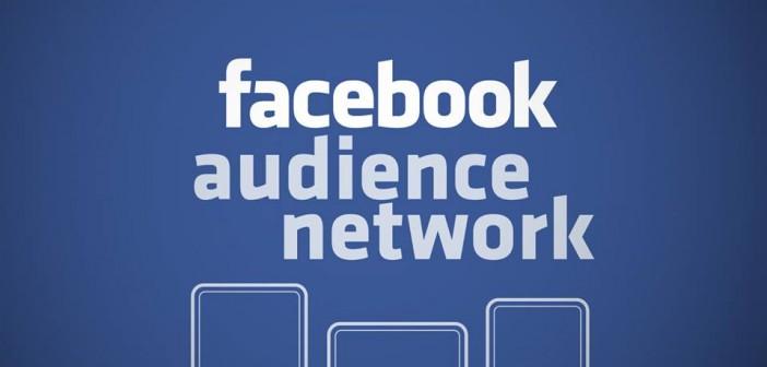 Cách Khai thác Facebook Audience Overlap hiệu quả