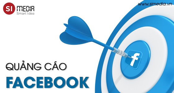 QuangCaoFacebook