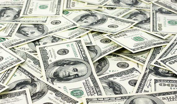 Chia sẻ cách kiếm 10k$ trên tháng rất đơn giản và nhanh chóng