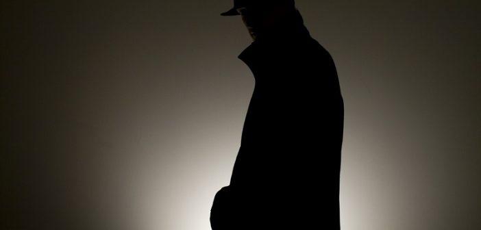 Thuê thám tử theo dõi doanh nghiệp, công ty thám tử doanh nghiệp uy tín